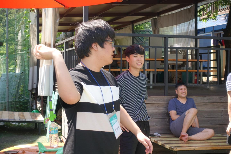 KakaoTalk_Photo_2019-08-04-08-31-41-117.jpeg