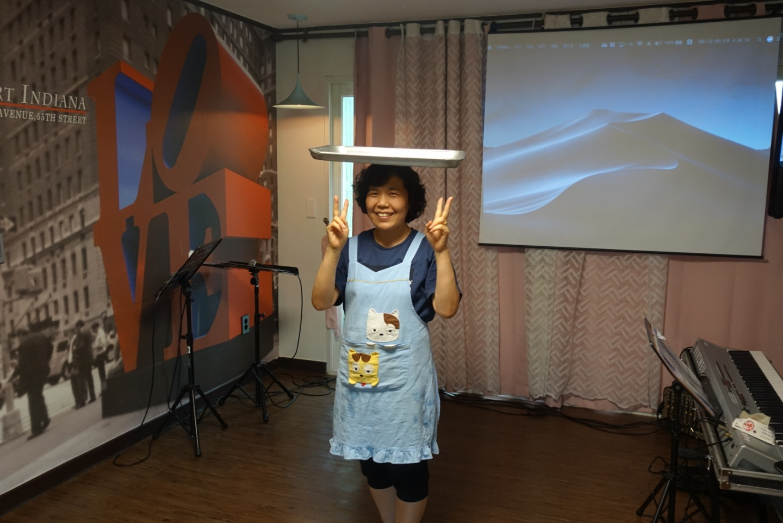 KakaoTalk_Photo_2019-08-04-08-31-41-34.jpeg