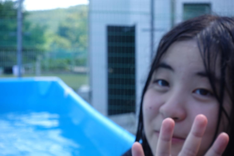 KakaoTalk_Photo_2019-08-04-08-31-41-162.jpeg